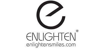 Enlighten_Logo_smaller6.jpg