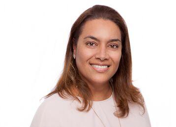 Ms Romana Kuchai