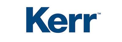 Kerr_Dental_logo_small3.jpg